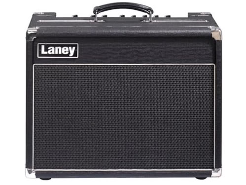 Laney Amp