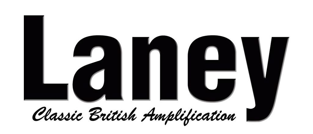 Laney Logo